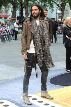 skinny jean s